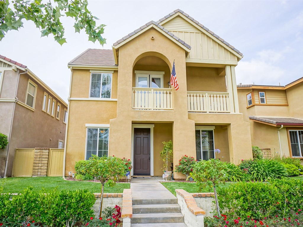 Valencia real estate archives bogun realty and luxury homes for Valencia home